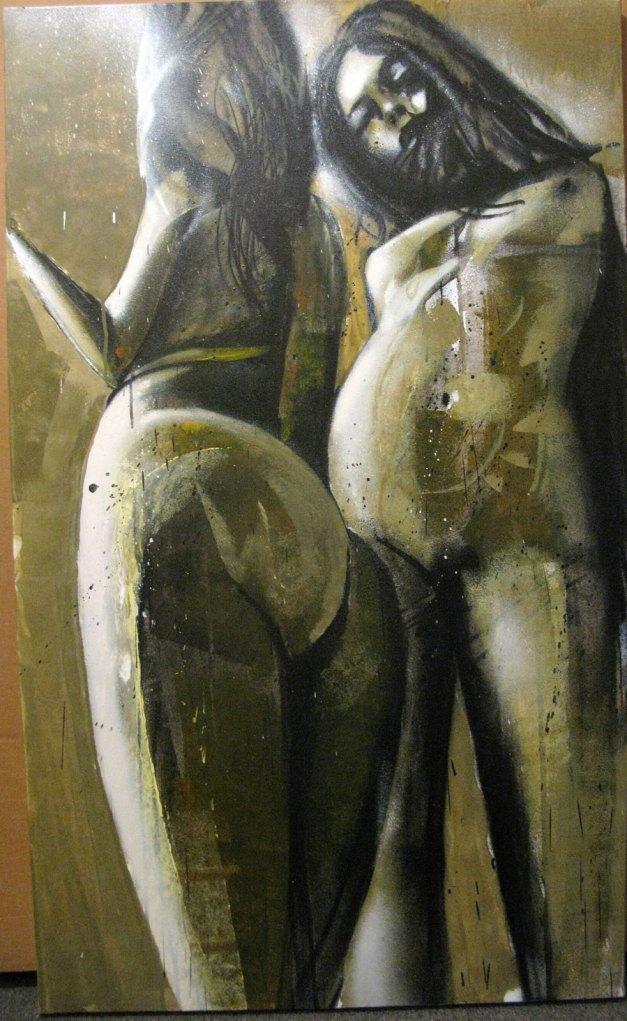 Canvas 2010