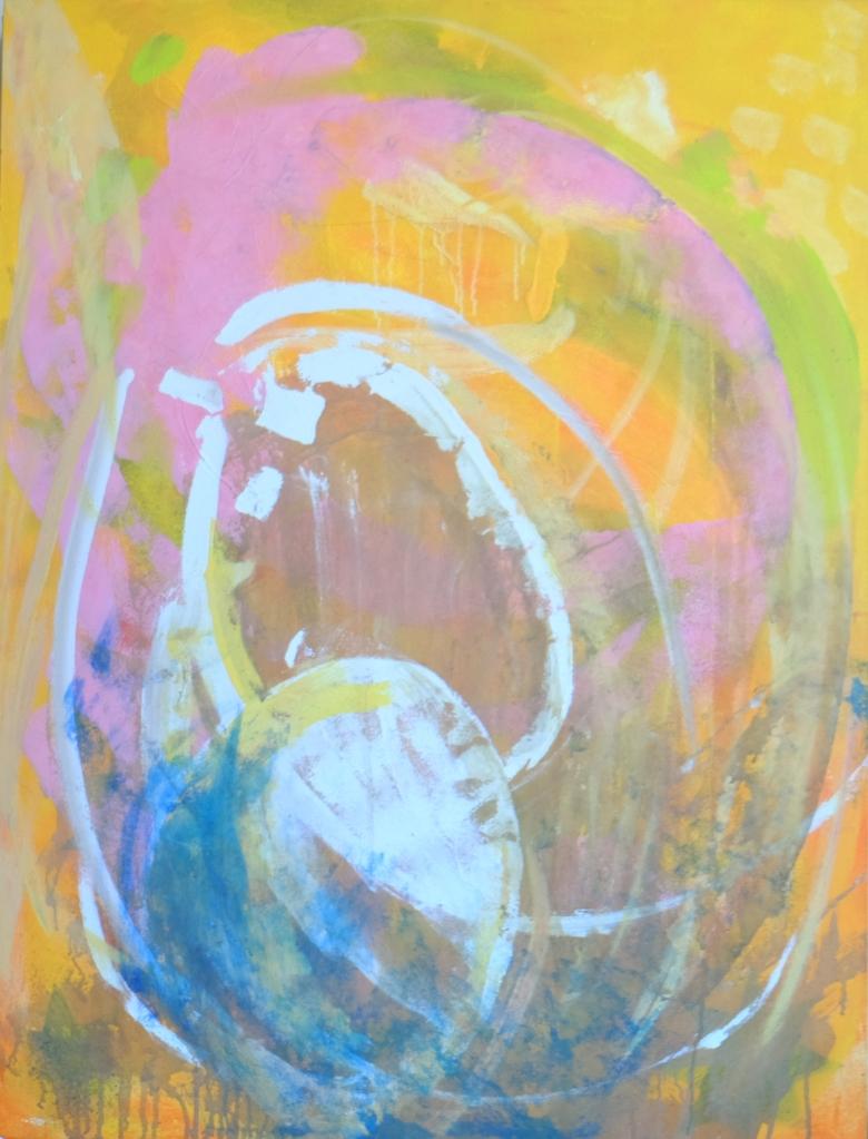 abstractcrop