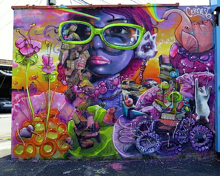 cern-street-art-welling-court-mural-project-astoria-queens-NYC
