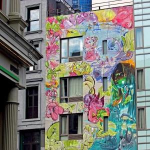 cern-mural-street-art-nyc