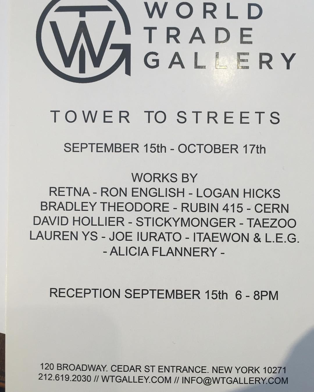 wtc-gallery-o